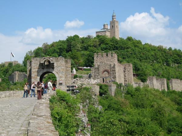 Veliko Tarnovo Bulgaria  city photos gallery : Veliko Tarnovo – Guide | Bulgaria Guide